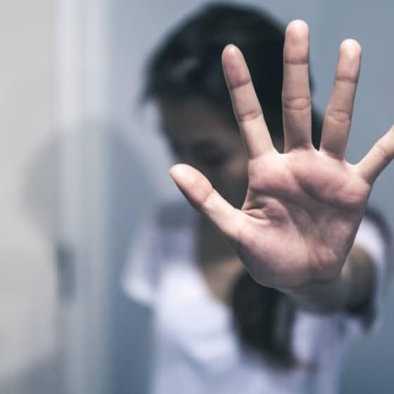 alerte harcèlement moral et sexuel