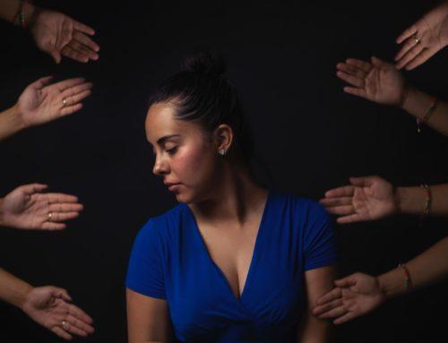 Sexisme au travail : comment le reconnaître ?