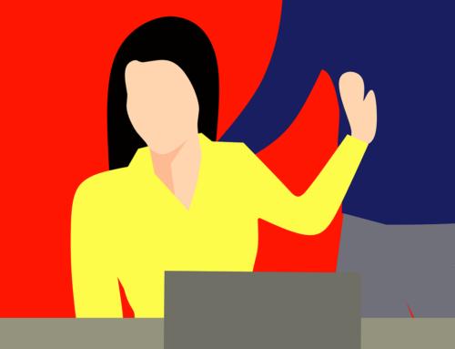 Harcèlement sexuel au travail : 2 exemples de situations témoignant de sa complexité