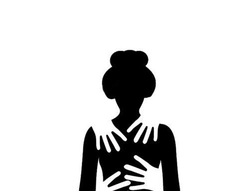 Prescription harcèlement sexuel en matière disciplinaire : quel délai pour agir ?