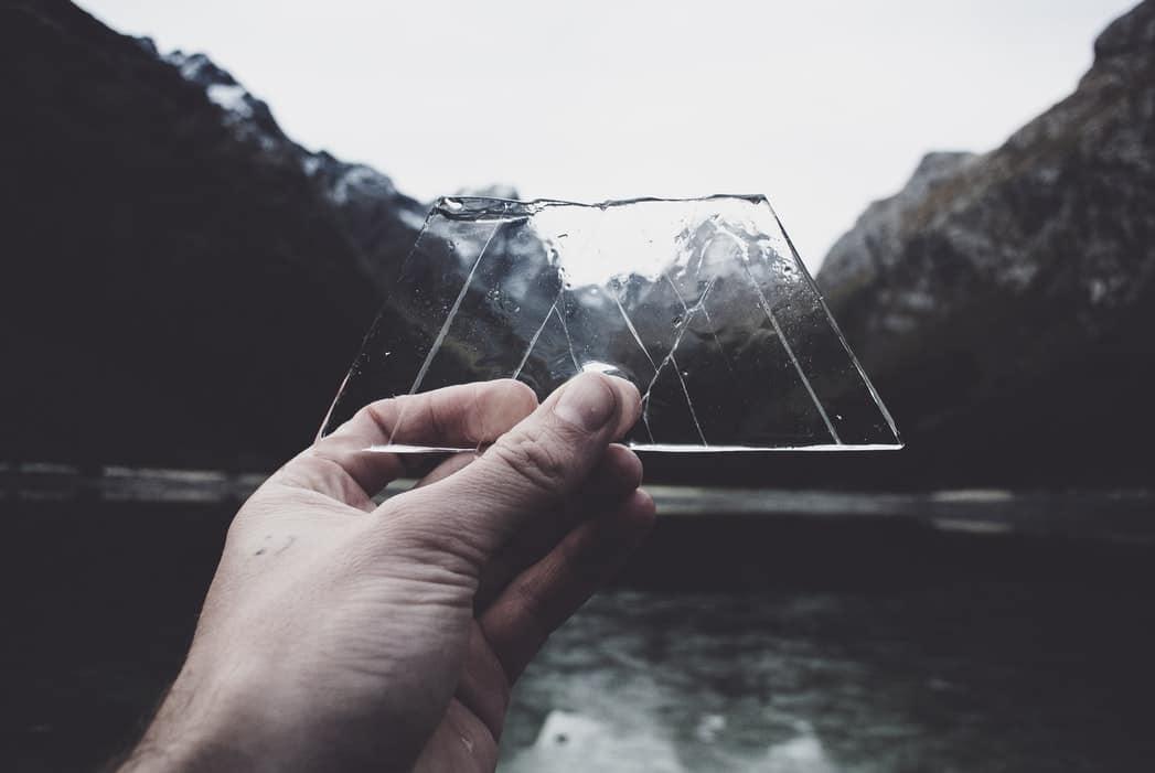 dispositif d'alerte professionnelle montagnes