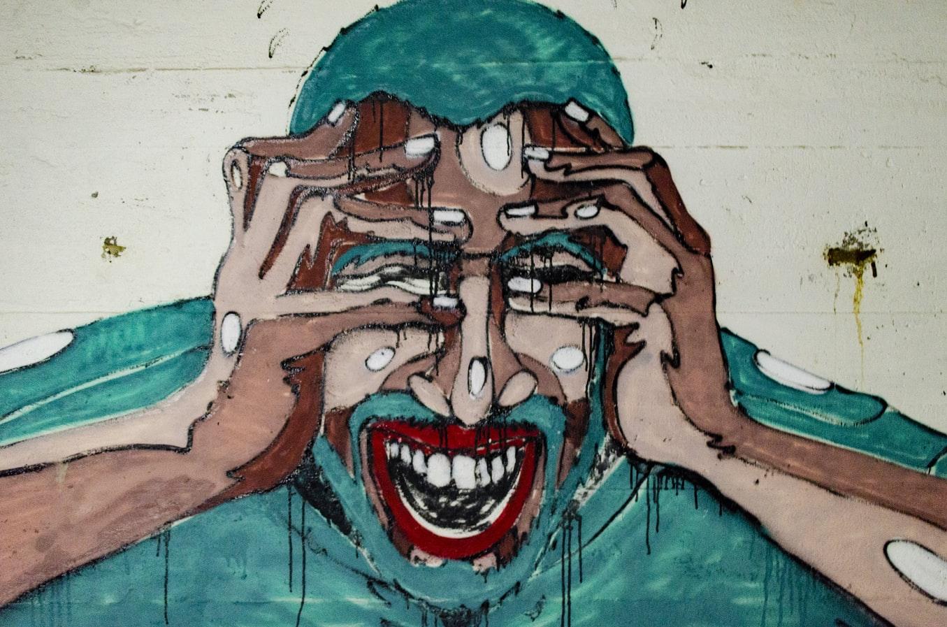 plan de prévention des risques psychosociaux