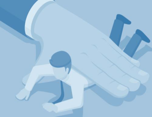 Le Livre Blanc du harcèlement moral : tout savoir