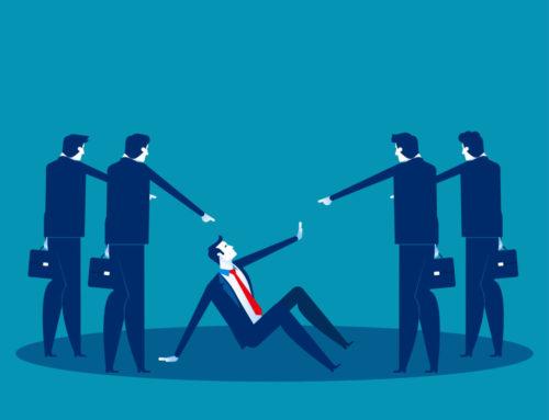 Comment prouver le harcèlement moral au travail ?