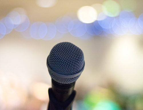 Interview : Rôle et formation du référent harcèlement, l'enjeu d'un périmètre d'intervention clair