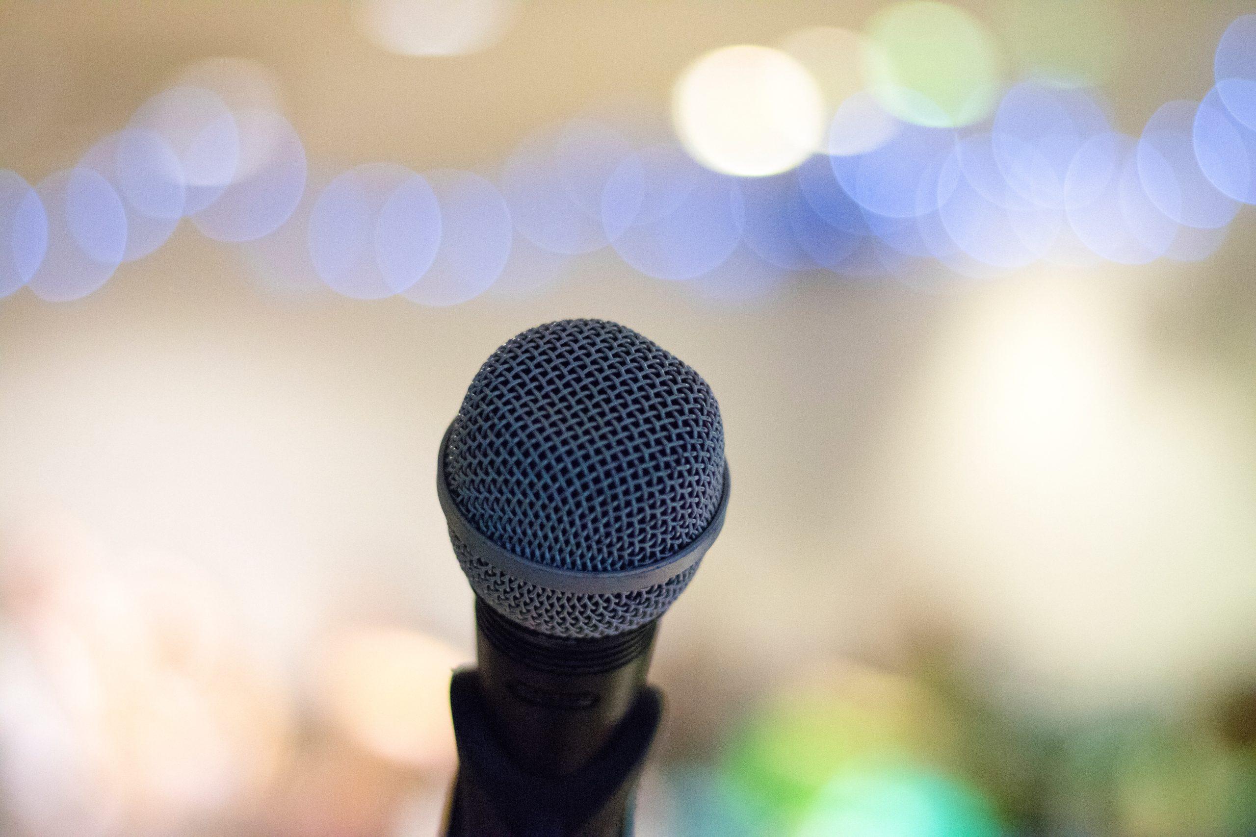 micro interview rôle du référent harcèlement