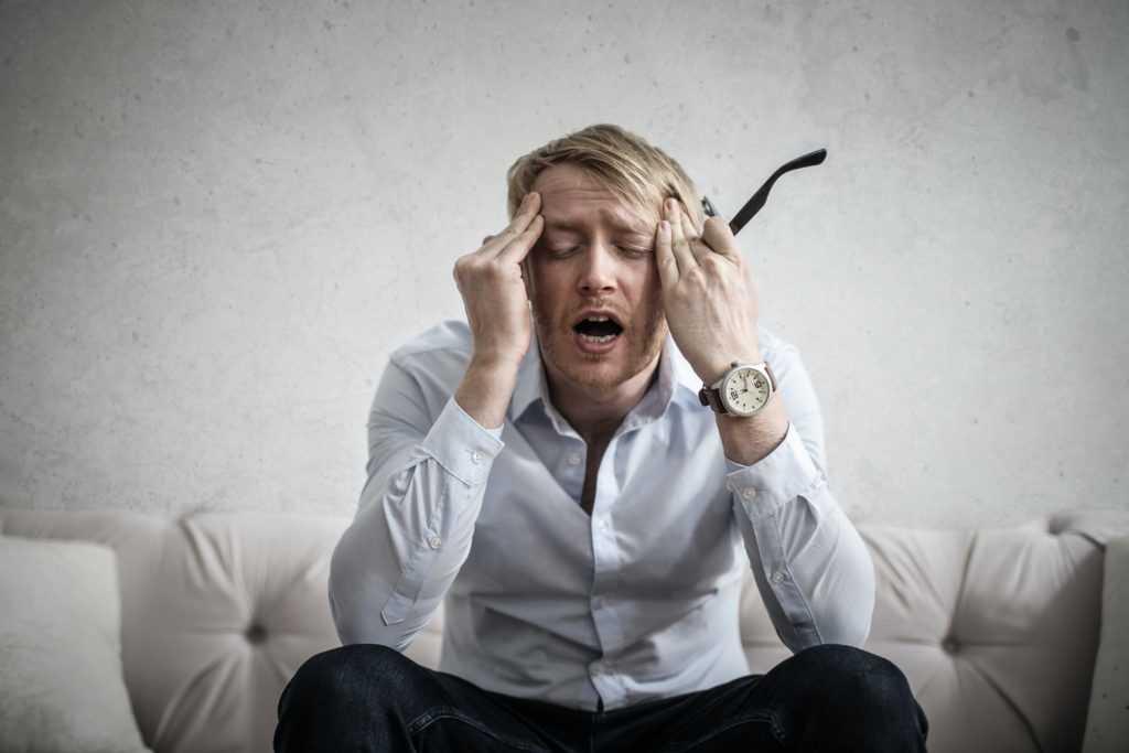 gestion des émotions covid
