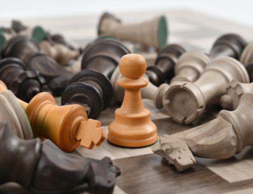 Les restructurations post-COVID : les 5 points clés pour comprendre leur impact psychosocial