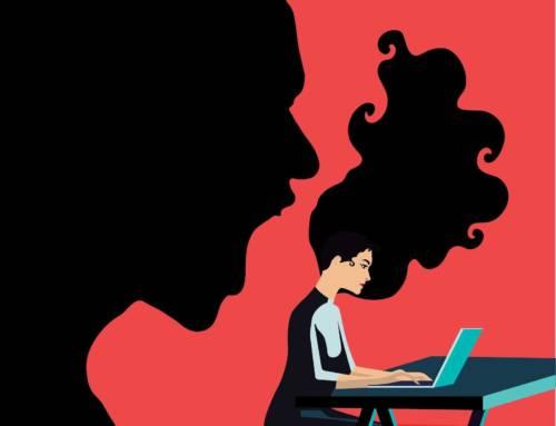 Livre Blanc sur le harcèlement moral et sexuel dans la Fonction Publique : tout savoir