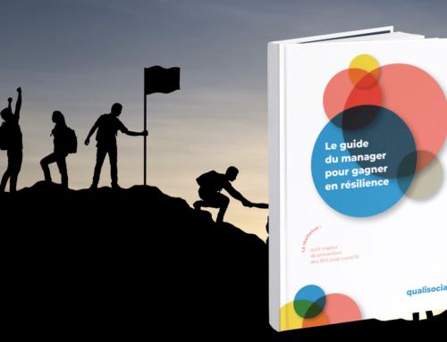[Livre blanc] Le guide du manager pour gagner en résilience en période de crise