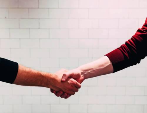 Qualisocial et Zest s'associent pour offrir aux entreprises une solution complète