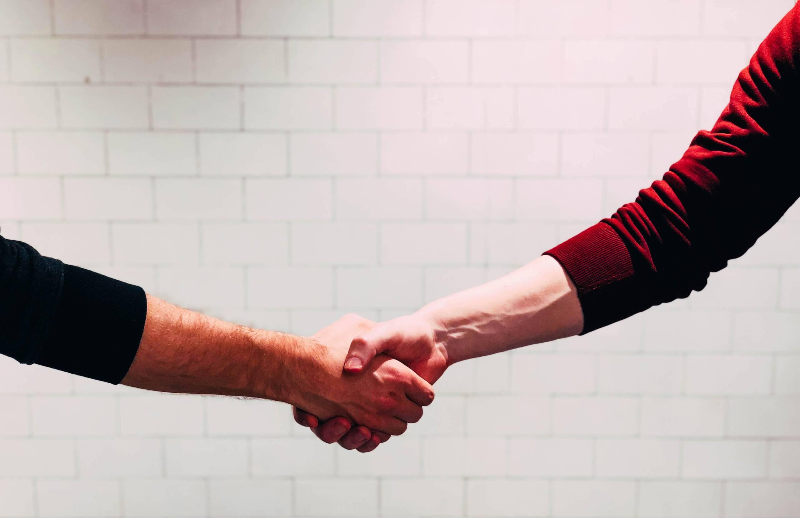 partenariat Qualisocial Zest