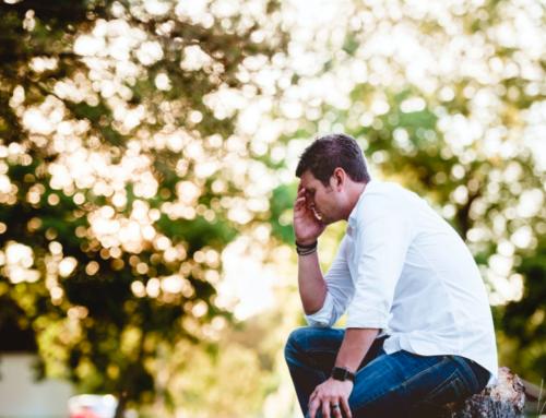 Santé mentale au travail : tous concernés, tous impliqués