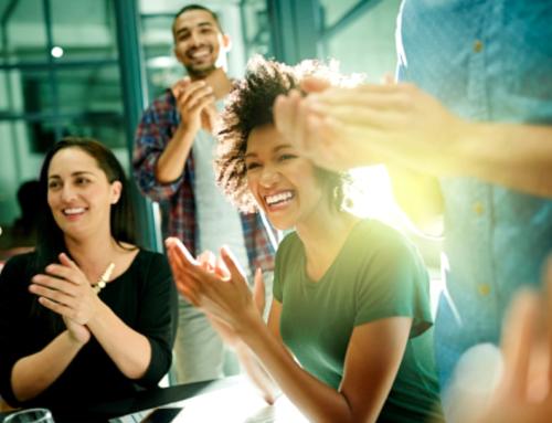 🔑  Boite à outils Qualisocial  : comment protéger la santé mentale de vos collaborateurs ?
